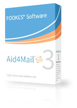 Aid4Mail Box