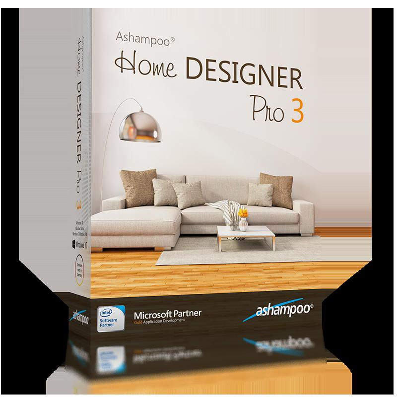 Home Design Studio Pro Serial Number | Ashampoo Home Designer Pro 3 Design Your Home Softales Com