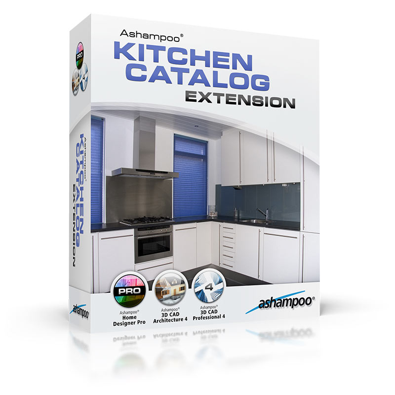 Easiest Kitchen Design Software: Free Downloads And Reviews