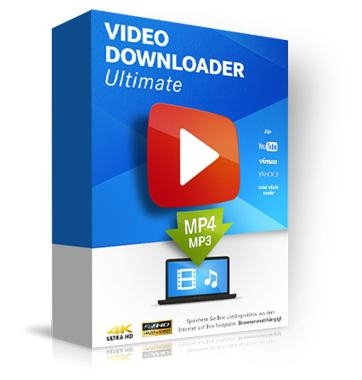video-downloader-boxshot
